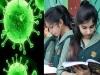 CBSE: சிபிஎஸ்இ 10, 12ம் வகுப்பு மாணவர்களுக்கு மறுதேர்வு! அதிரடி உத்தரவு வெளியீடு!