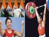 Olympic Tokyo 2020: இந்தியாவிற்கான முதல் பதக்கத்தை வென்ற மீராபாய் யார் தெரியுமா?