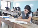 11ம் வகுப்பு பொதுத் தேர்வு நிறைவு - மே 8-யில் தேர்வு முடிவு..!