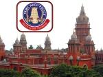 இரண்டாம் நிலை காவலர் தேர்வு விவகாரம்: உயர்நீதிமன்றம் அதிரடி உத்தரவு