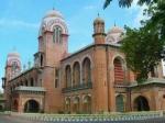 இனி தேர்வுக் கட்டணம் இரு மடங்கு அதிகம்- சென்னைப் பல்கலைக் கழகம்!