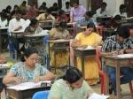 TN TRB 2019: அரசு கல்லூரிகளில் 2,340 உதவிப் பேராசிரியர் பணிகளுக்கு விண்ணப்பிக்க இன்றே கடைசி நாள்!