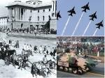 Republic Day: இந்திய குடியரசுத் தினத்தில் சிறப்பு விருந்தினராக பங்கேற்ற பாகிஸ்தான் கவர்னர்!