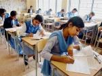 CBSE Exam 2020: சிபிஎஸ்இ பொதுத் தேர்வுகள் இன்று தொடக்கம்!