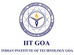 IIT Goa Recruitment 2020: ரூ.1.12 லட்சம் ஊதியத்தில் கோவா ஐஐடி-யில் வேலை வாய்ப்பு!