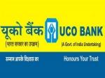 UCO Recruitment 2020: வங்கி வேலைக்கு காத்திருப்பவர்களுக்கு சூப்பர் வேலை ரெடி!