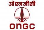 ONGC Recruitment 2021: மத்திய இயற்கை எரிவாயு ஆணையத்தில் கொட்டிக்கிடக்கும் வேலை வாய்ப்புகள்!