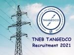 TNEB TANGEDCO: தமிழ்நாடு மின் வாரியத் துறைத் தேர்வு தேதி வெளியீடு!
