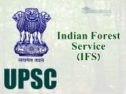 UPSC IFS 2020: மத்திய அரசு வன அதிகாரி பணிக்கு விண்ணப்பங்கள் வரவேற்பு!