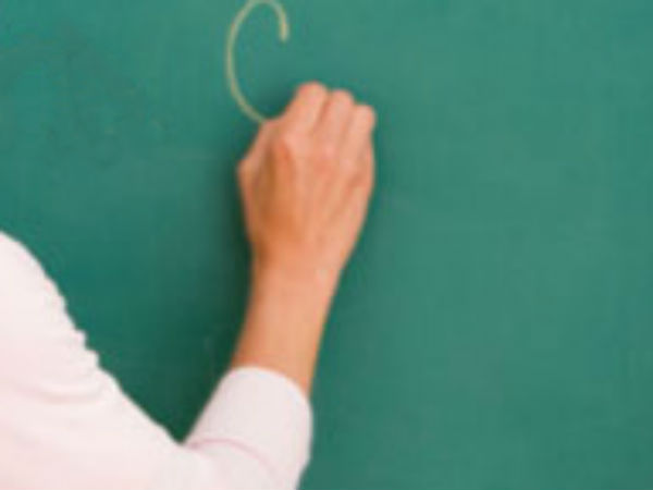 கணினி ஆசிரியர்கள் பிரச்னை வலுக்கிறது: போராட்டம் நடத்த முடிவு