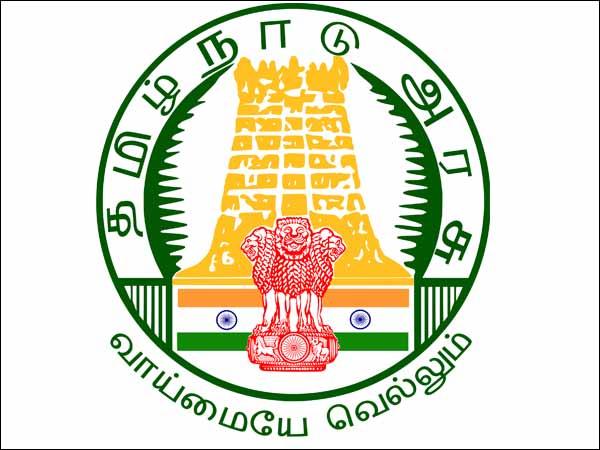 பாலிடெக்னிக் மாணவர்களுக்கு புதிய கட்டணம் - தமிழக அரசு உத்தரவு
