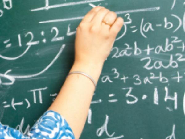 அரசுப் பள்ளிகளில் கற்பித்தலில் புதுமை... 10 ஆசிரியர்கள் தேர்வு