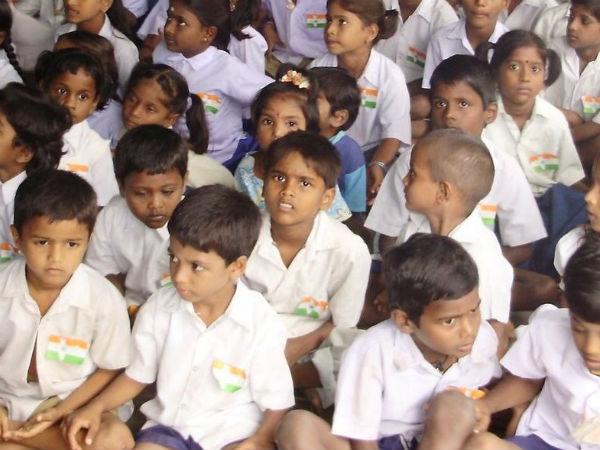 அரசுப் பள்ளிகளில் மாணவர் சேர்க்கை:  சி.இ.ஓ., டி.இ.ஓ.க்கள் ஆலோசனை