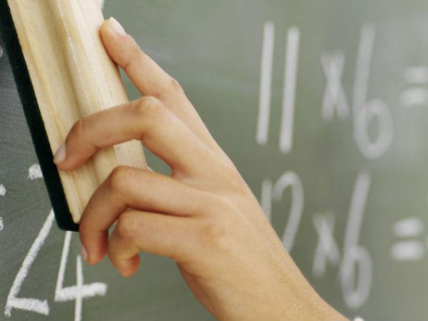 ஆசிரியர் கவுன்சலிங்: முதல் நாளிலேயே 1,310 பட்டதாரி ஆசிரியர்களுக்கு டிரான்ஸ்பர்!!