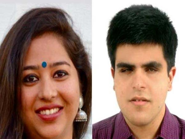 2 இந்தியர்களுக்கு பிரிட்டன் ராணி விருது