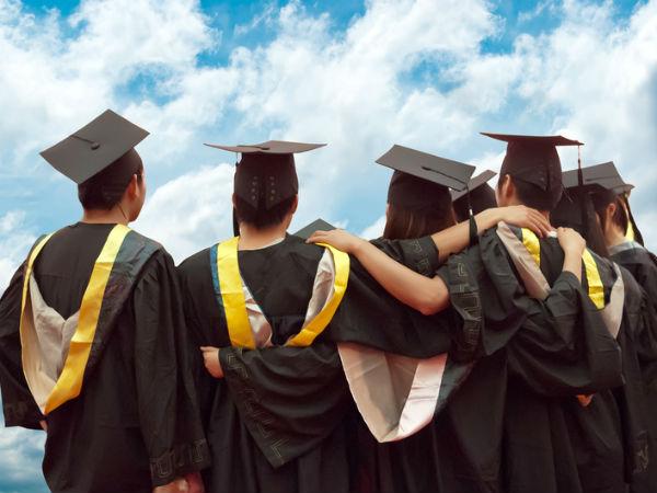 நிர்வாகப் படிப்பு கல்வி நிறுவன மாணவர்களுக்கு தொடரும் மவுசு!!