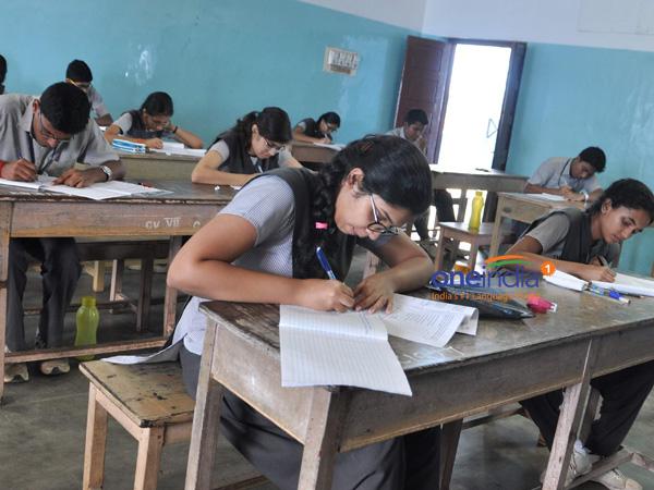 சிபிஎஸ்இ தேர்வு: படித்ததை நினைவுபடுத்த மாணவர்களுக்கு 6 சூப்பர் டிப்ஸ்!!