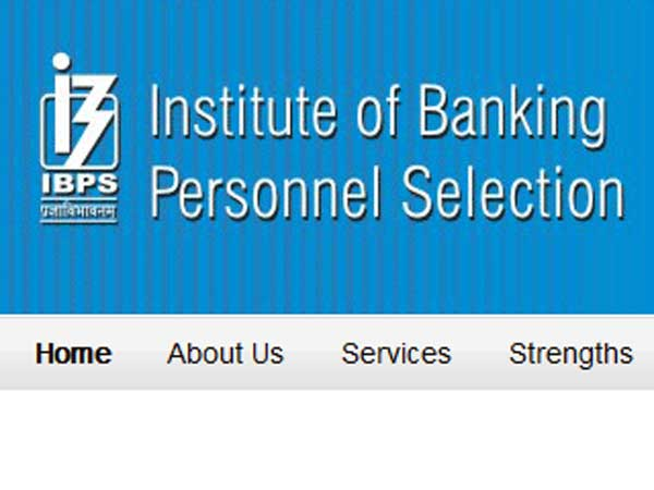 question papaer of specialist officer Check the provided bank of baroda so previous papers on this page here candidates may download the bank of baroda specialist officer model papers at free of cost in this article, you may get pdf attachments for bank of baroda specialist officer solved question papers.