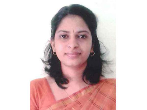 தமிழக அரசின் பயிற்சி மையத்தில் படித்து 42 பேர் ஐஏஎஸ் தேர்வில் வெற்றி...!!