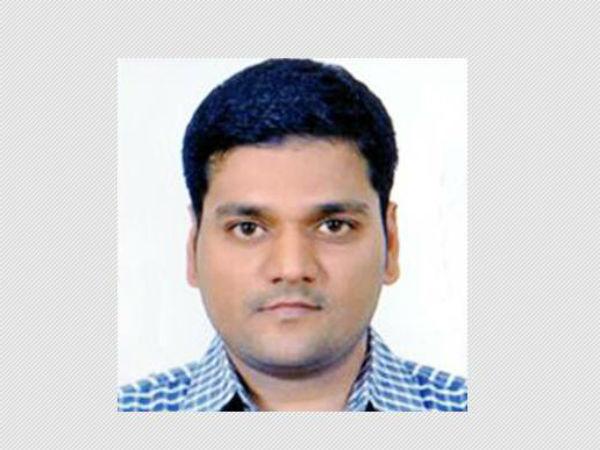 ஐஏஎஸ் தேர்வில் 37-வது இடம் பிடித்த சென்னை டாக்டர்...!!