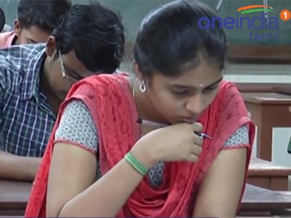 ரிவிஷன் விடப் போறீங்களா..  சின்ன சின்ன டிப்ஸ் கண்மணிகளே உங்களுக்காக!