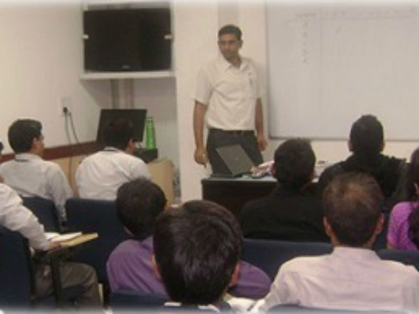 ஐடிஐ படித்தவர்களுக்கு நிலக்கரி நிறுவனத்தில் பயிற்சி பணி