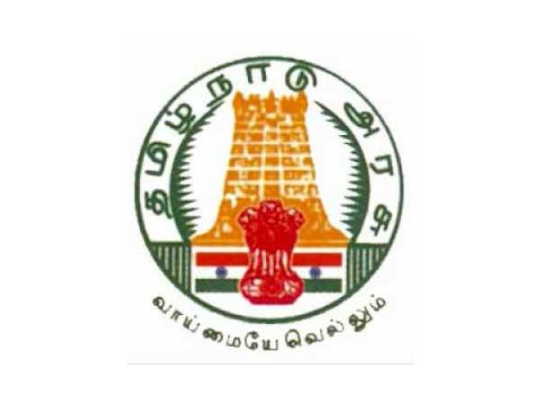 தமிழக அரசு பள்ளிகளுக்கு ரூ. 124 கோடி நிதி ஒதுக்கீடு