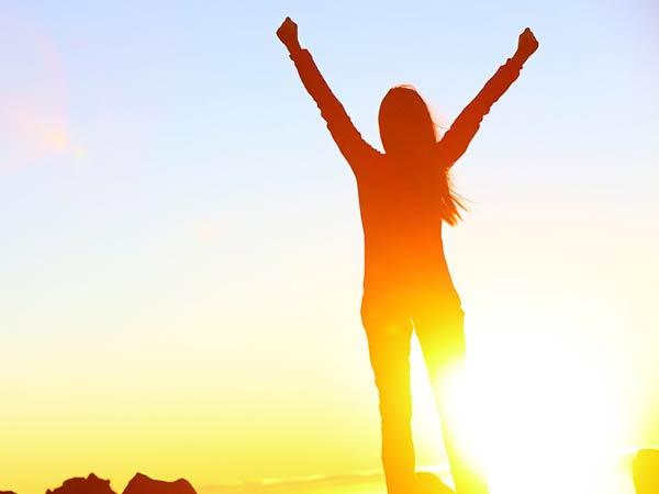 தர்மபுரி மாவட்டம் ஒகேனக்கல் மாணவி சங்கீதா திருநங்கை அல்ல.. பள்ளி நிர்வாகம் அறிவிப்பு...!