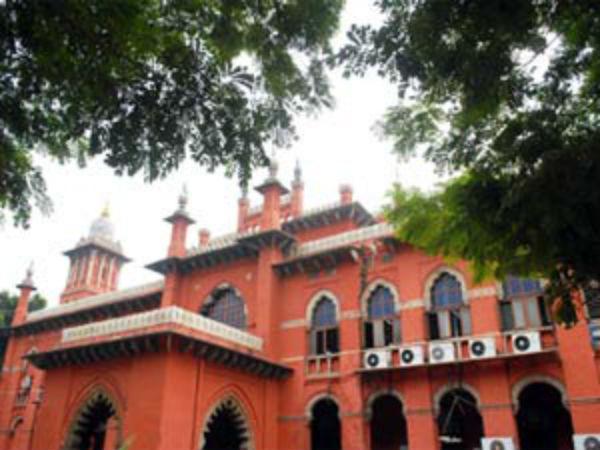 தமிழ்நாடு மின் நீதிமன்றத்தில் 69 காலிப் பணியிடங்கள்..உடனே விண்ணப்பியுங்கள்..!