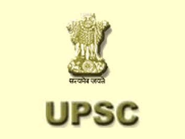 பிளஸ் 2 படித்தவர்களுக்கு முப்படை அதிகாரி வேலை வாய்ப்பு.. 390 காலியிடங்கள்..!