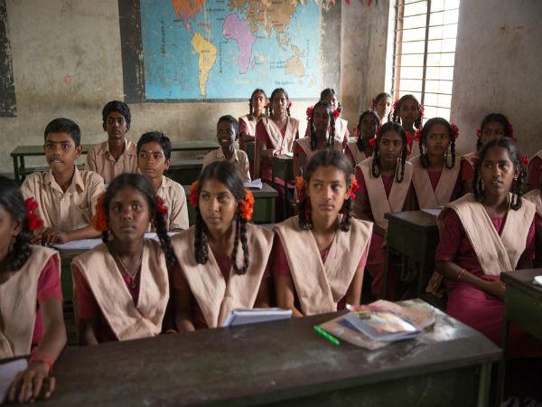 அரசு பள்ளிகளின் மாணவர்களின் சேர்க்கை அரசின் ஆர்டிஐ சட்டத்தால் பாதிப்பு