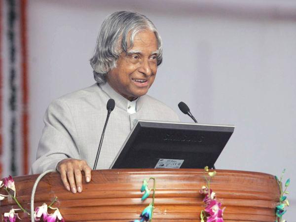 நல்லாசிரியர் விருது திறமையான சிறப்பான ஆசிரியர்கள் பெற நடவடிக்கை