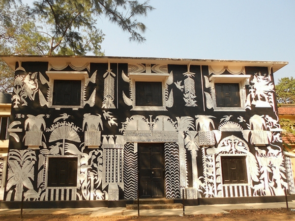 தமிழ்நாட்டில் களைகட்டும் பிஏ, பிகாம், பிஎஸ்சி படிப்புகளுக்கான சேர்க்கை