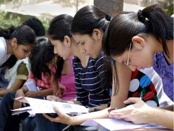 முதுநிலை மருத்துவ படிப்பு : இரண்டாம் நாள் கலந்தாய்வில் 779 பேர் பங்கேற்பு