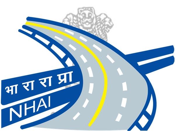 NHAI Recruitment 2019: தேசிய நெடுஞ்சாலைத் துறையில் பணியாற்ற ஆசையா?