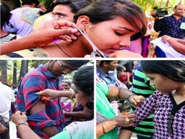 NEET UG 2020: நீட் தேர்வுக்கு விண்ணப்பிக்கும் போது இதையெல்லாம் மறந்திடாதீங்க!