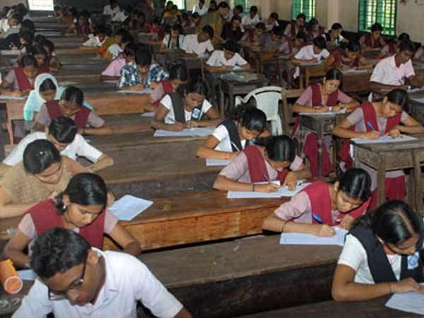 10th Exam 2020: 10-ஆம் வகுப்புக்கான செய்முறைத் தேர்வு விபரம் வெளியீடு!
