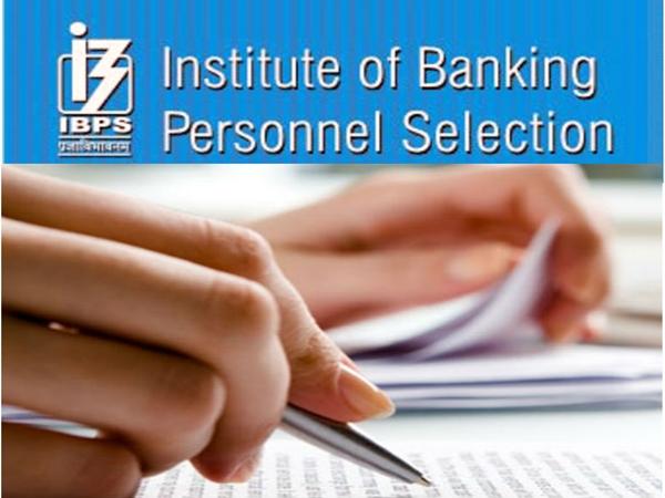 IBPS Clerk Main Admit Card: ஐபிபிஎஸ் கிளார்க் பணி மெயின் தேர்விற்கு நுழைவுச் சீட்டு வெளியீடு!