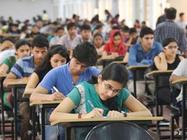 NEET Exam 2020: நீட் தேர்விற்கு விண்ணப்பித்தவர்களுக்கு முக்கிய அறிவிப்பு!