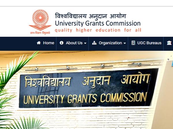 UGC உதவித்தொகை: மாற்றுத்திறனாளி ஆராய்ச்சி மாணவர்களுக்கு ஓர் முக்கிய அறிவிப்பு!