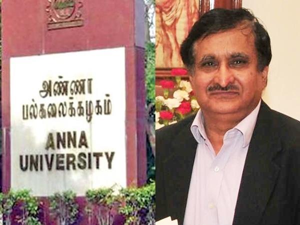 Anna University Results 2019: அண்ணா பல்கலைத் தேர்வில் ஒரே பாடத்தில் 52% மாணவர்கள் தோல்வி!