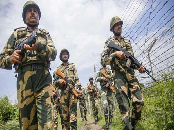 BSF Recruitment 2020: ரூ.1.12 லட்சம் ஊதியத்தில் எல்லை பாதுகாப்புப் படையில் வேலை!