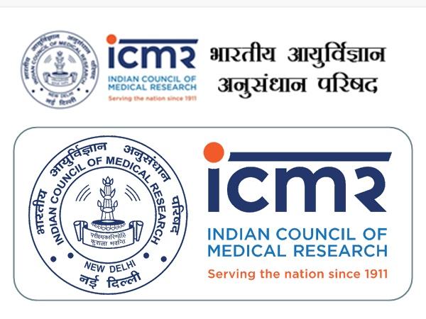ICMR Recruitment 2020: சி.ஏ முடித்தவர்களுக்கு ரூ.60 ஆயிரம் ஊதியத்தில் மத்திய அரசு வேலை!