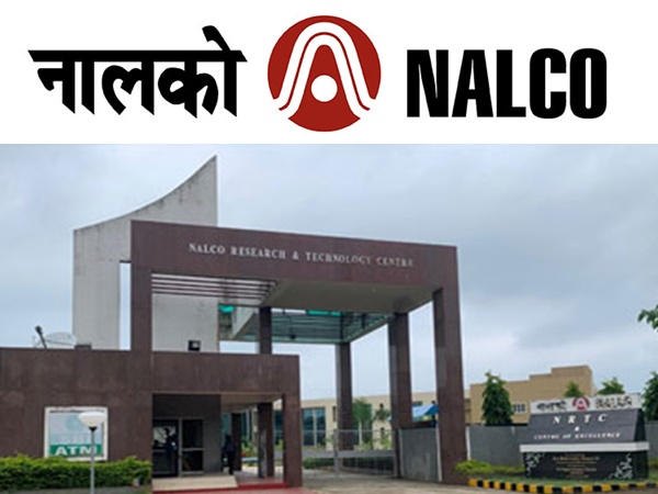 NALCO Recruitment 2020: ரூ.3.40 லட்சம் ஊதியத்தில் வேலை வேண்டுமா? உடனே விண்ணப்பியுங்கள்!