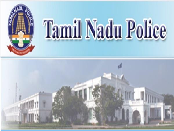 TN Police SBCID 2020: ரூ.1.14 லட்சம் ஊதியத்தில் தமிழக காவல் துறையில் வேலை!!