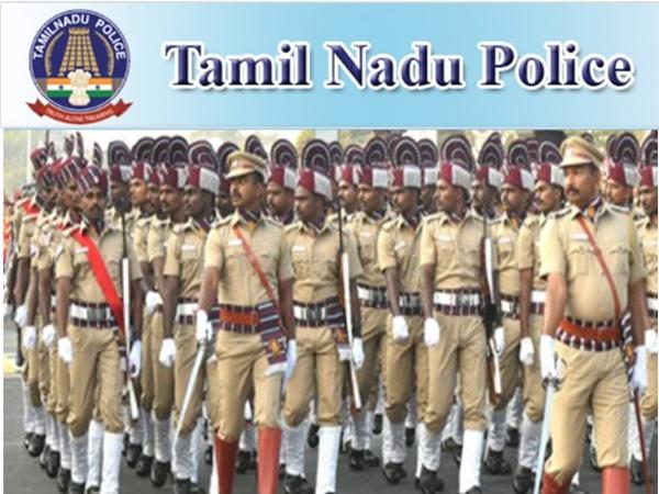 TN Police SBCID 2020: 12-வது தேர்ச்சியா? தமிழக அரசில் வேலை! உடற்தகுதி தேவையில்லை!