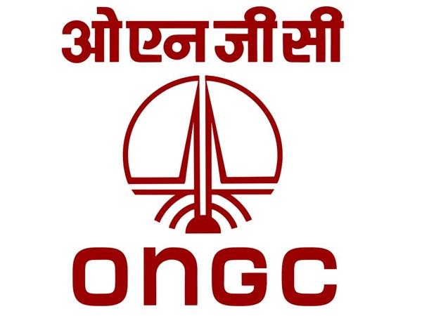 ONGC 2020: ரூ.75 ஆயிரம் ஊதியத்தில் ஓஎன்ஜிசி நிறுவனத்தில் வேலை வாய்ப்பு!