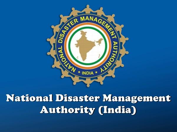 NDMA Recruitment 2020: எம்.டெக் பட்டதாரிகளுக்கு ரூ.1.75 லட்சம் ஊதியத்தில் மத்திய அரசு வேலை!