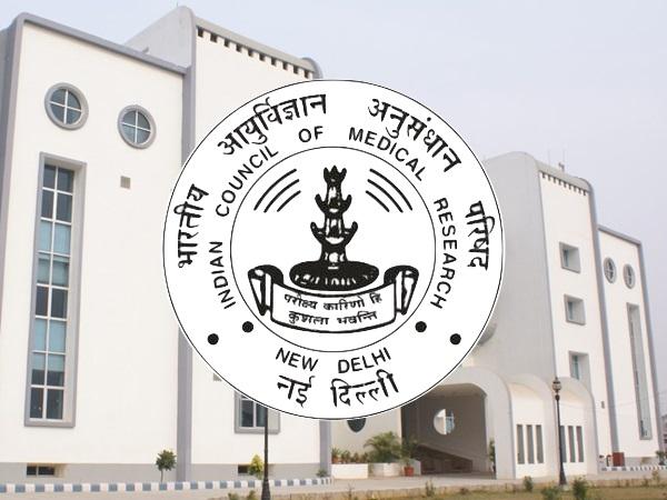 NIMR Recruitment 2020: பி.இ, எம்.எஸ்சி பட்டதாரிகளுக்கு மத்திய அரசிலே வேலை வேண்டுமா?