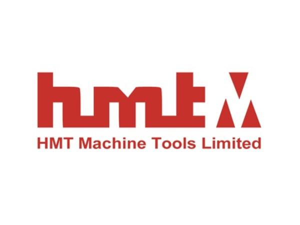 HMT Recruitment 2020: ஐடிஐ படித்தவருக்கும் அரசாங்க நிறுவனத்தில் வேலை!